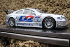 mannesmann2
