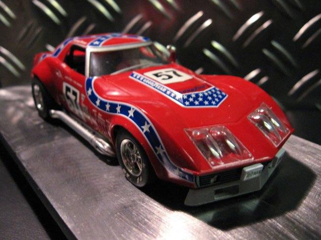 corvettestingrayrot3