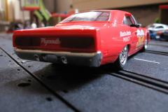 roadrunner4