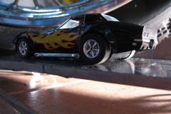 corvettestingrayflames2
