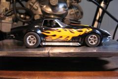 corvettestingrayflames5