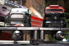 trucksbeidevorne1