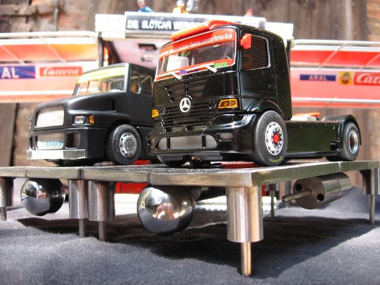 trucksbeideseite1