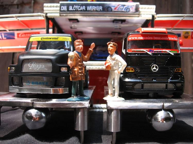 trucksbeidevorne3mod