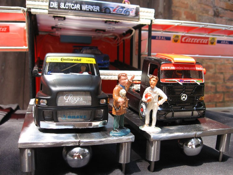 trucksbeidevorne3mod2