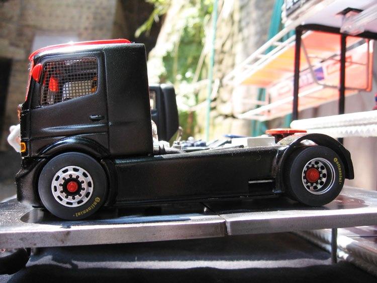 trucksmercedesseite1