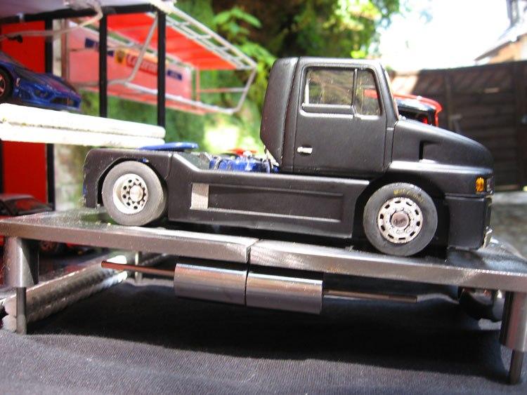 truckssisuseite1